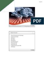 FGT1_06_IPSec_VPN.pdf