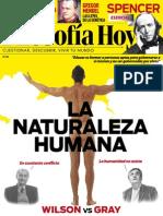 Revista Folosofía Hoy N° 40.pdf
