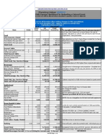PH.Tools-F%26B+Expense+Worksheet.v03+010915