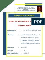 TEMA PARA EXPO DERECHOS HUMANOS.doc