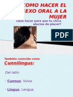 comohacerelsexooralalamujer-140822052406-phpapp01
