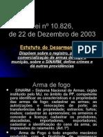 08.Estatuto.do.Desarmamento.10826.2003.ppt