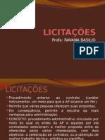 AULAS.DE.LICITACOES.ADM.II.pptx