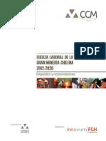 Fuerza-Laboral-de-la-Gran-Mineria-Chilena-2012-2020.pdf
