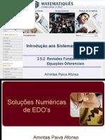 doc_modelagem__1241638753