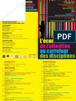 colloqueecoattention-programmefinal-12sept2013