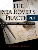 82871155-The-Sea-Rover-s-Practice.pdf