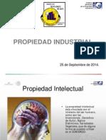 PropiedadIndustrial_SergioCamacho