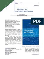 434-946-1-PB.pdf