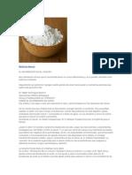 el bicarbonato de sodio y cancer.docx