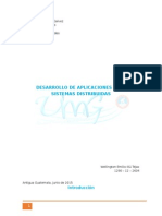 Tema-5-Analisis-de-Sistemas.docx