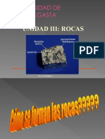 Clase Nº2 Rec Rocas y Minerales 2013ppt