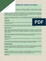 NUEVAS+FORMAS+DE+HACER+FILATELIA
