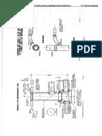 Gaceta Oficial 5318 Proyecto de Cloacas y Drenaje.(ANEXOS)