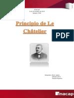 principio de le chatelier.pdf