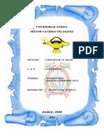 ENCEFALO CRANEANO TEC.doc