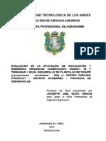 Proyecto de Tesis Jossepth Joel Quito Vargas