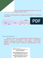 analise_granulometrica_2014_2.pdf