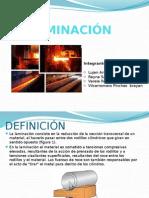 procesos expo.pptx