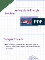 5.3-Nuclear