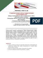 Primera-circular-II-Simposio-Estudios-Latinoamericanos-Villa-Maria-2015-2.pdf