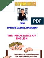 Better Spoken English Participants Copy