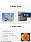 4.3 Energia Solar