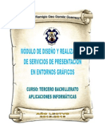 MÓDULO DE DISEÑO Y REALIZACIÓN DE SERVICIOS DE PRESENTACIÓN EN ENTORNOS GRÁFICOS.pdf