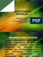 INSTITUCIONES SOCIALES definitiva.pptx