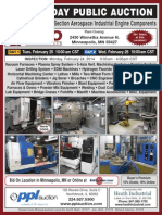 brochure_doc_1390865038