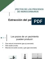 6.2 Extracción Petróleo (4)