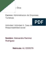 ETI_U3_A4_ALRR