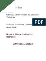 ETI_U2_A5_ALRR