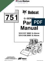 1444238069 bobcat s250 parts manual bobcat s250 parts diagram at fashall.co