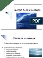 4.6 Energia Oceanica (2)
