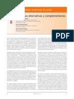 Medicinas_alternativas