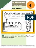 derechosHumanos (2)