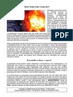Tudo sob controle.pdf