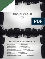 248493794-BRAIN-DEATH