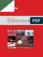 gestión petrolera 1.PDF