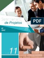 gerenciamento_projetos_uni11