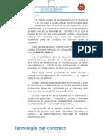 METODO WALKER (2).docx
