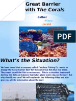 coral reefs edited copy