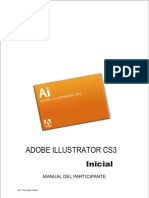 Adobe_Illustrator_CS3_Inicial.pdf