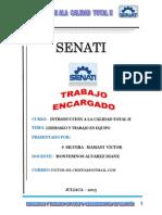 143829824-Tarea-Ict-II-Nuevo.pdf