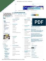 Daftar Fakultas Dan Jurusan S1 Di UNS _ 1media4download