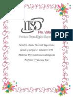 MAPA DE CATEGORIAS-VEGA LUNA.pdf