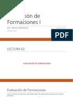 1432066085_214__Clase%252B02%252BE.F..pdf