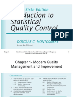 Ch01 - Quality Improvement