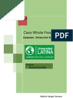 ExamenParcial.NataliaVargas.docx